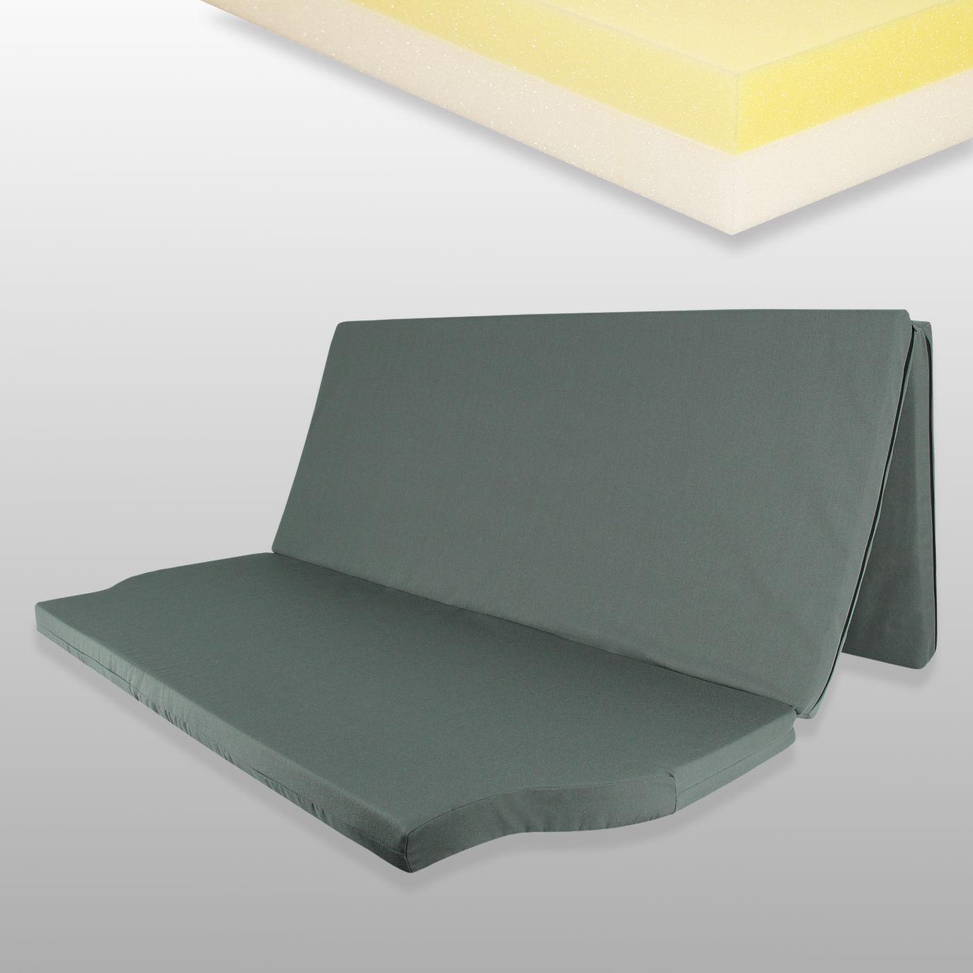 vw t4 t5 t6 vw mercedes matratzen sparundschlaf. Black Bedroom Furniture Sets. Home Design Ideas