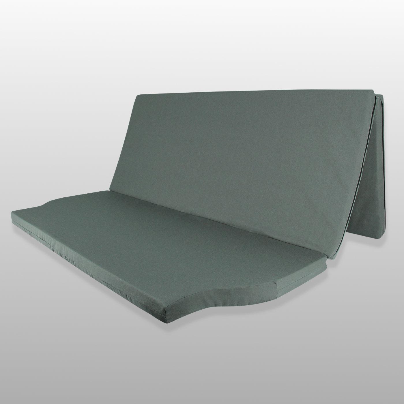 matratze t5 multivan die beste matratze. Black Bedroom Furniture Sets. Home Design Ideas