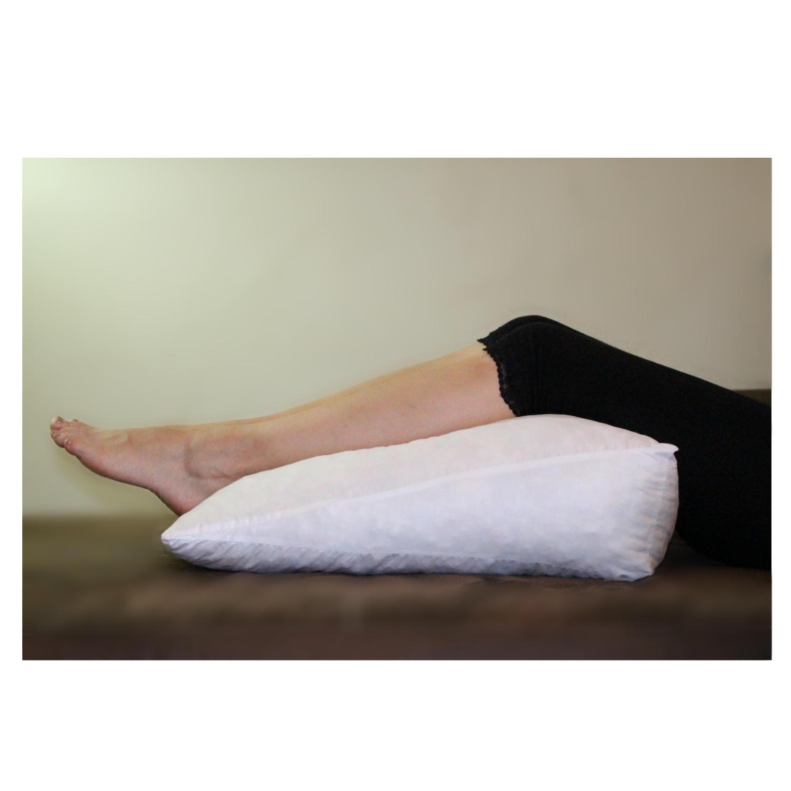 venenkissen pflege medizinischer bereich sparundschlaf. Black Bedroom Furniture Sets. Home Design Ideas
