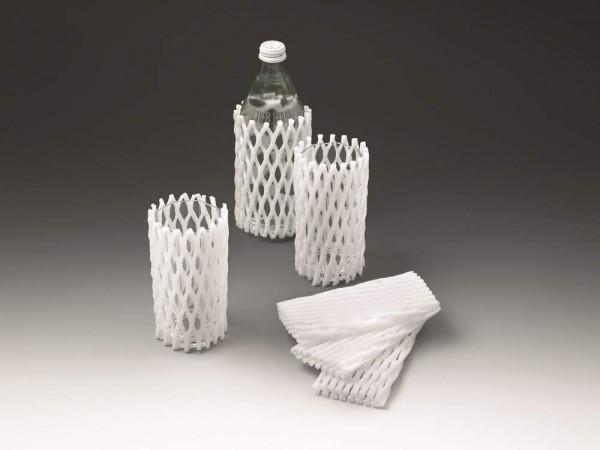 Froli Glas und Porzellanschutz, für Wohnmobil, Caravan